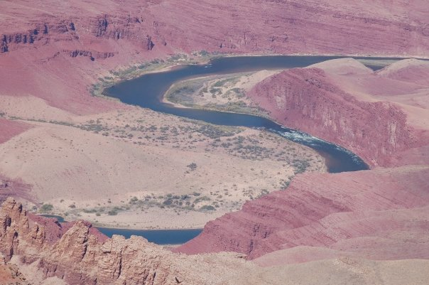colorado-river-oct-2009.jpg