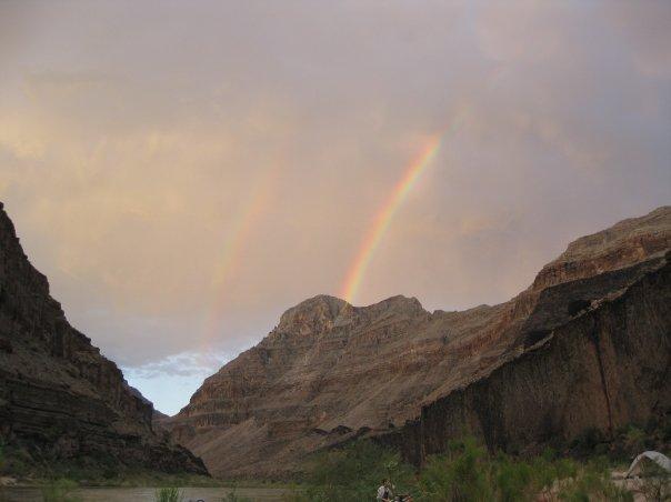 double-rainbow-june-2009.jpg