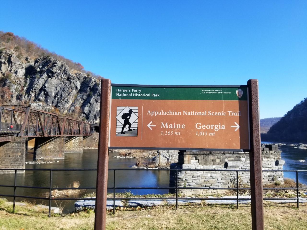 appalachian-trail-signage.jpg