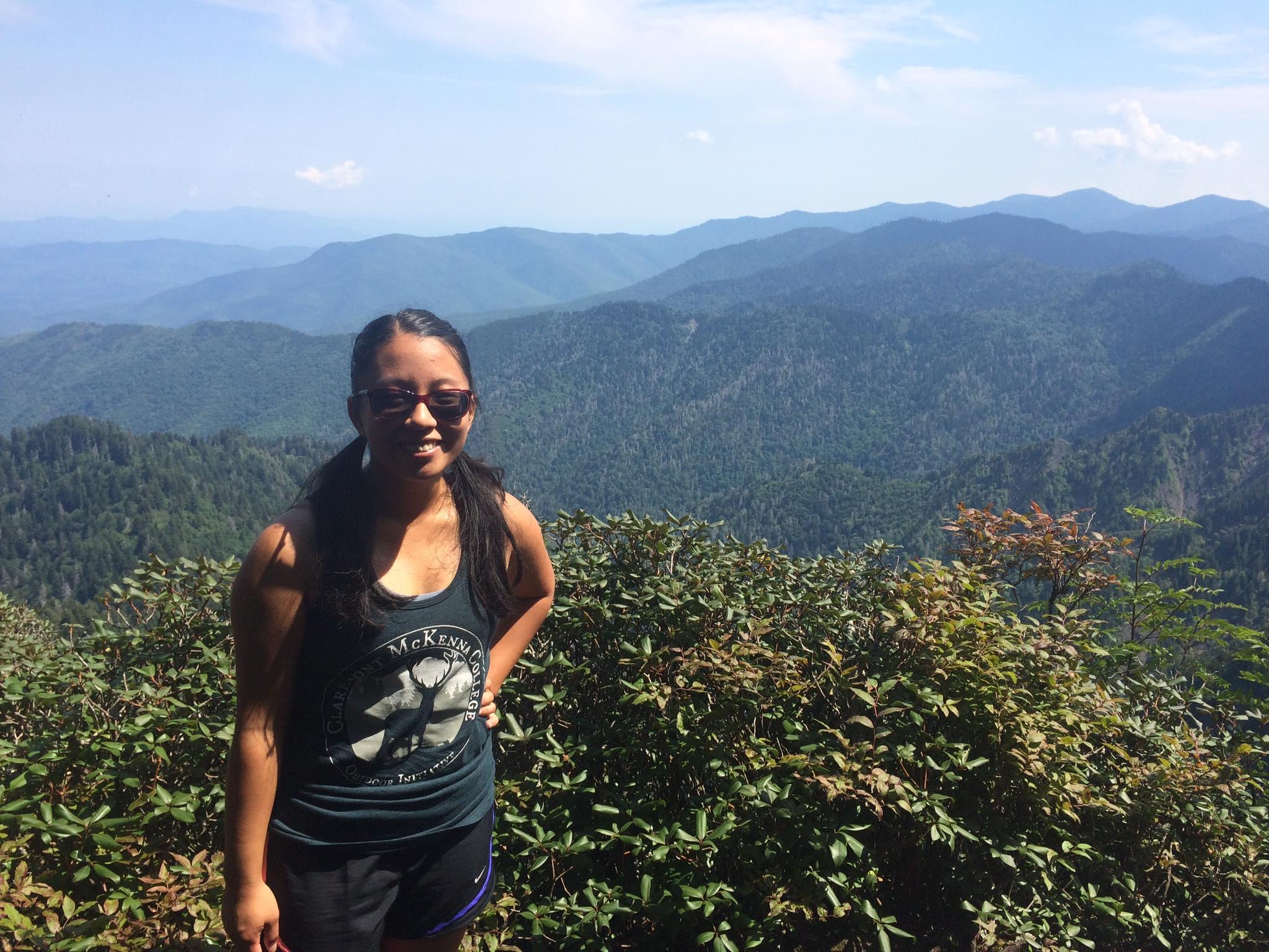Smoky Mountains-2.jpg