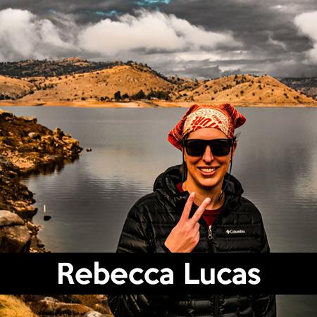 California_Central Velley_Rebecca Lucas.png