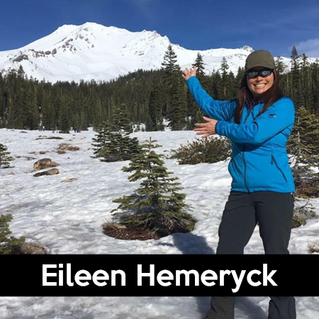 California_Northern_Eileen Hemeryck.png