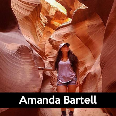 California_Northern_Amanda Bartell.png