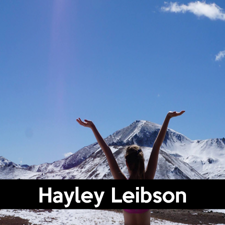 California_Northern_Hayley Leibson.png
