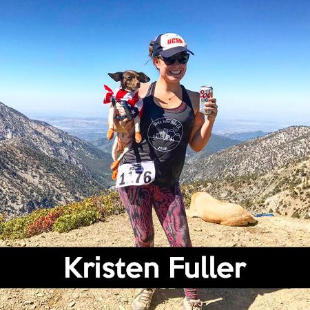 California_Orange County_Kristen Fuller.png