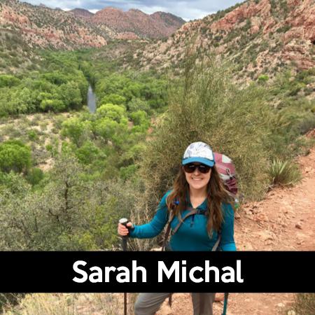 Arizona_Sarah Michal.png