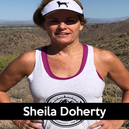 Arizona_Sheila_Doherty.png