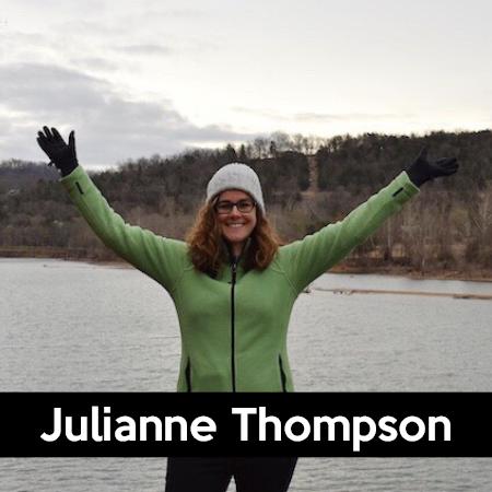 Arkansas_Julianne_Thompson.png