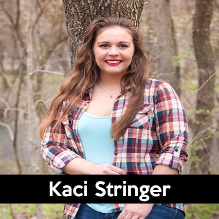 Arkansas_Kaci_Stringer.png