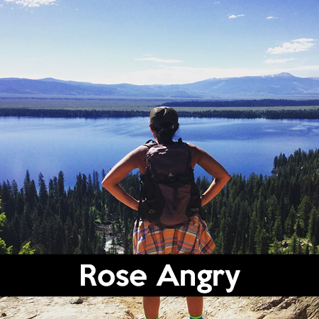 Colorado_Rose Angry.png
