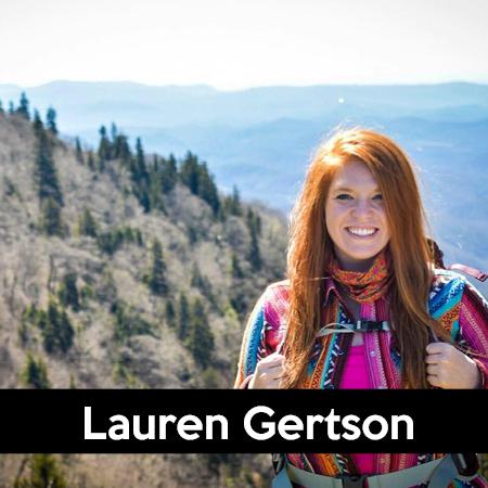 Georgia_Lauren Gertson.png
