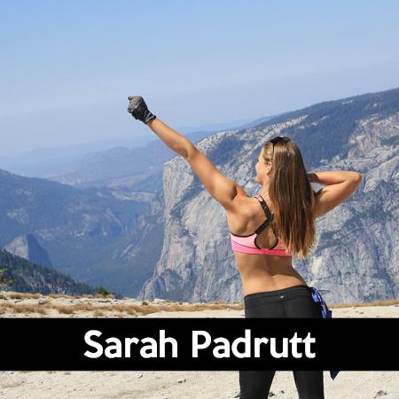 Hawaii_Sarah Padrutt.png