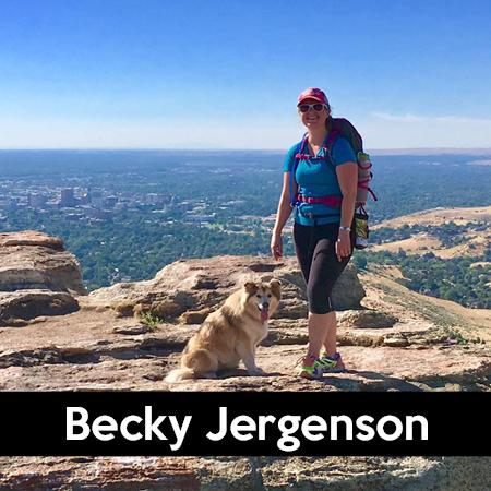 Idaho_Becky Jergenson.png