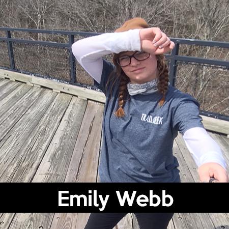 Illinois_Emily Webb.png