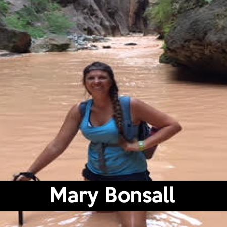Illinois_Mary Bonsall.png