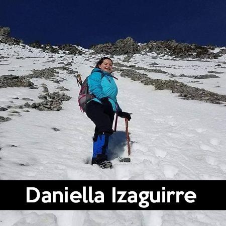Kentucky_Daniella Izaguirre.png