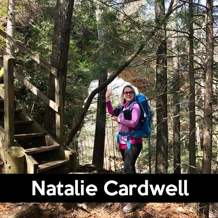 Kentucky_Natalie Cardwell.png