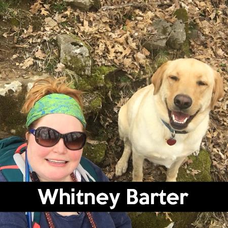 Kentucky_Whitney Barter.png
