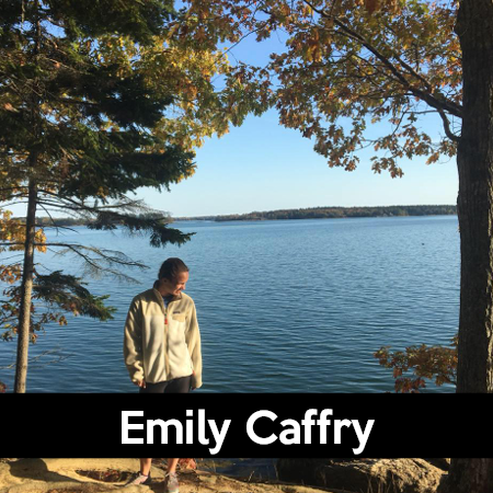 Maine_Emily Caffry.png