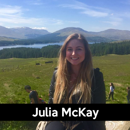 Maryland_Julia McKay.png