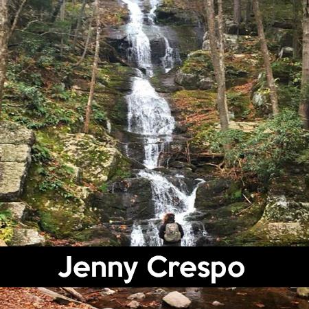 New Jersey_Jenny Crespo.png