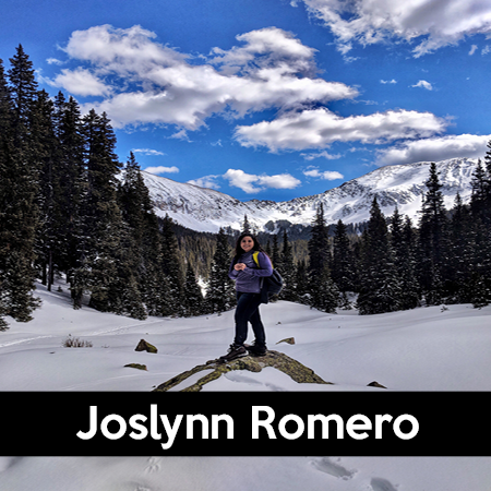 New Mexico_Joslynn Romero.png