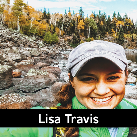 Ohio_Lisa Travis.png