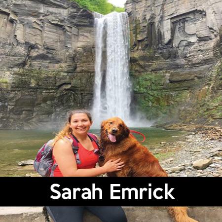 Ohio_Sarah Emrick.png