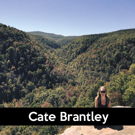 Oklahoma_Cate Brantley.png