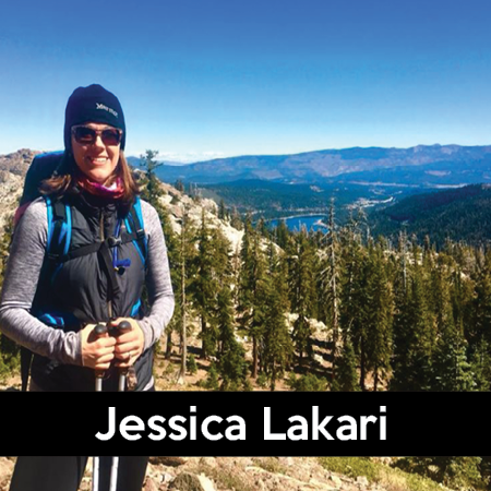 Pennsylvania_Jessica Lakari.png