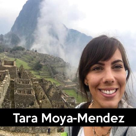 South Carolina_Tara Moya-Mendez.png