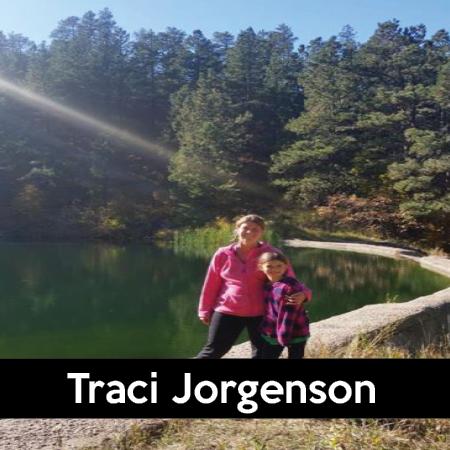 South Dakota_Traci Jorgenson.png