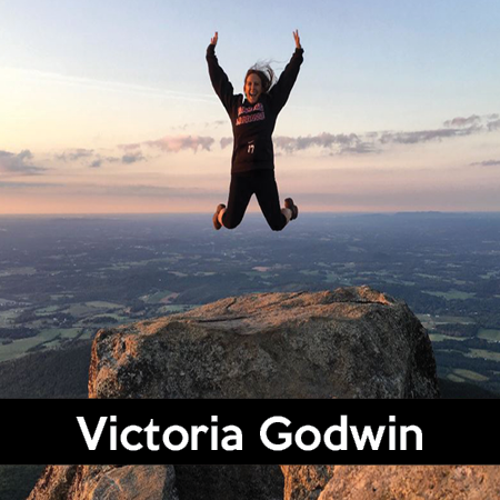Tennessee_Victoria Godwin.png