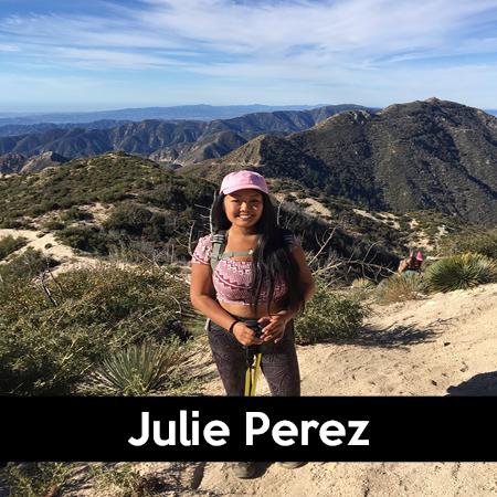 California_Los Angeles_Julie Perez.png