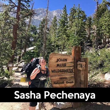 California_Los Angeles_Sasha Pechenaya.png