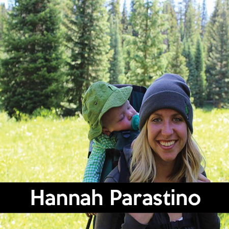 Utah_Hannah Parastino.png