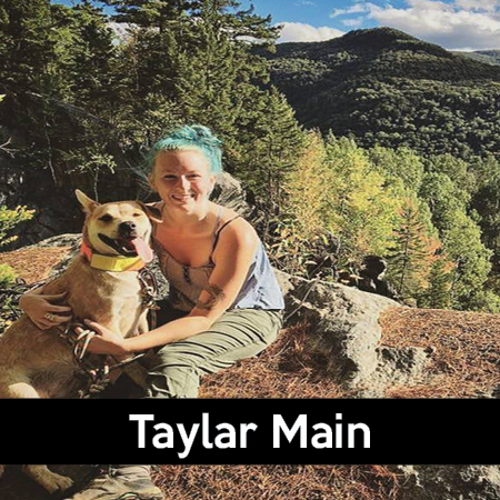 Vermont_Taylar Main.png