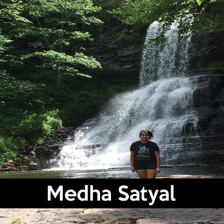 Virginia_Medha Satyal.png