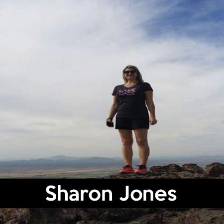 West Virginia_Sharon Jones.png