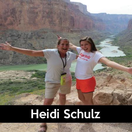 Wisconsin_Heidi Schulz.png
