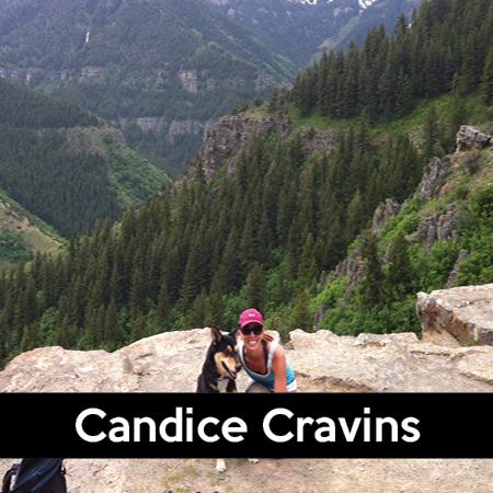 Alabama_Candice Cravens.png