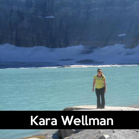Minnesota_Kara Wellman.png