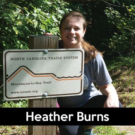 North Carolina_Heather Burns.png