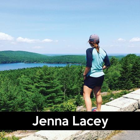 Rhode Island_Jenna Lacey.png