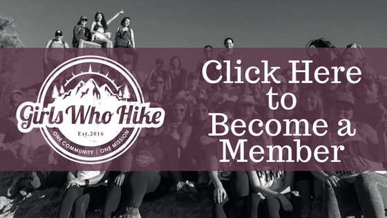 GWH Become A Member Banner.png