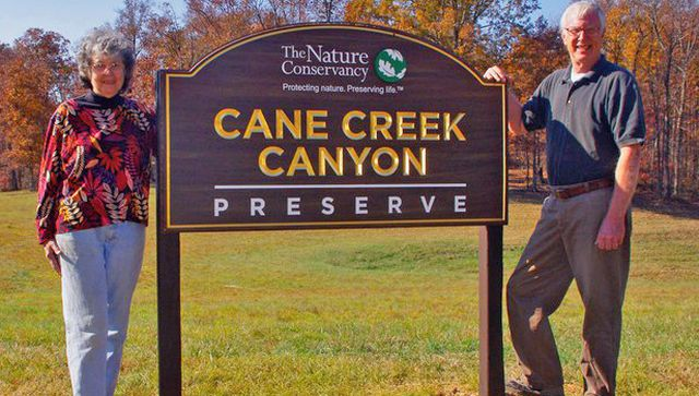 faye-and-jim-lacefield-cane-creek-featured.jpg