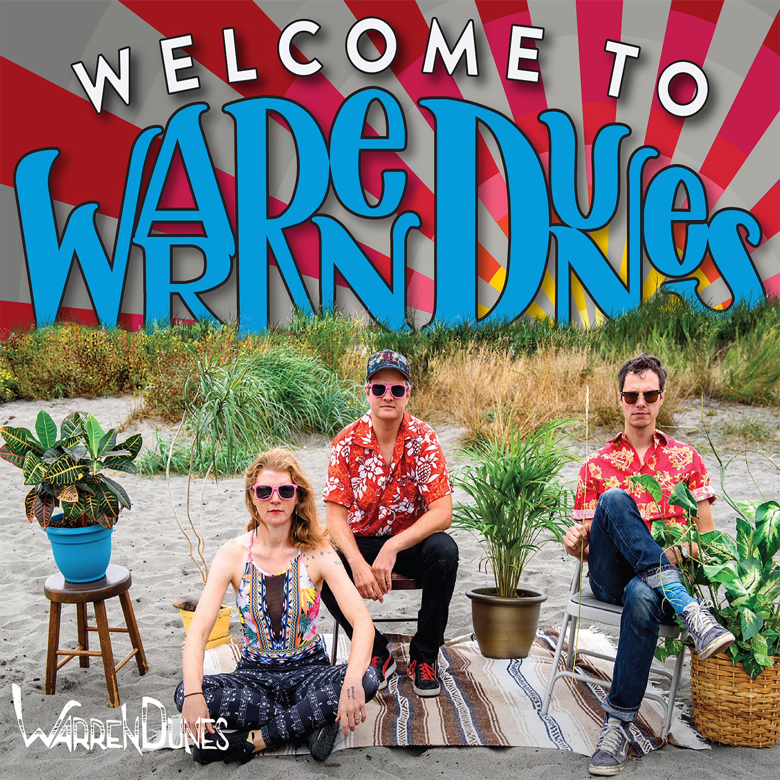 WelcometoWarrenDunes_March2_2019_AlbumCover(1500X1500).jpg