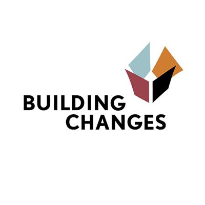 2015-BC_Logo_400x400.jpg