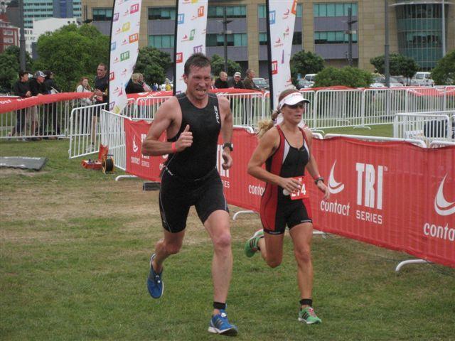 National Triathlon Wgtn 2011 017.jpg
