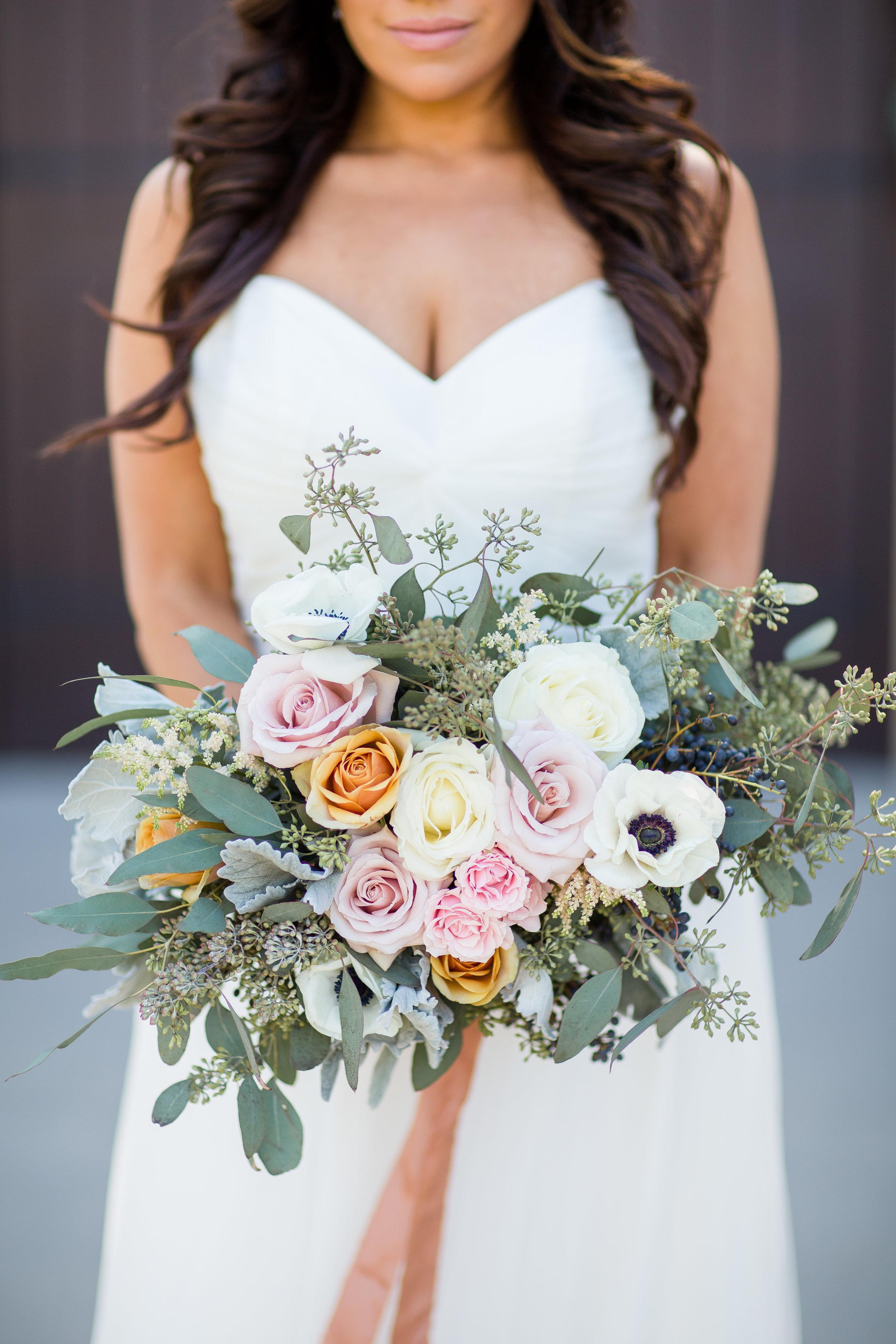 bouquet close up.jpg